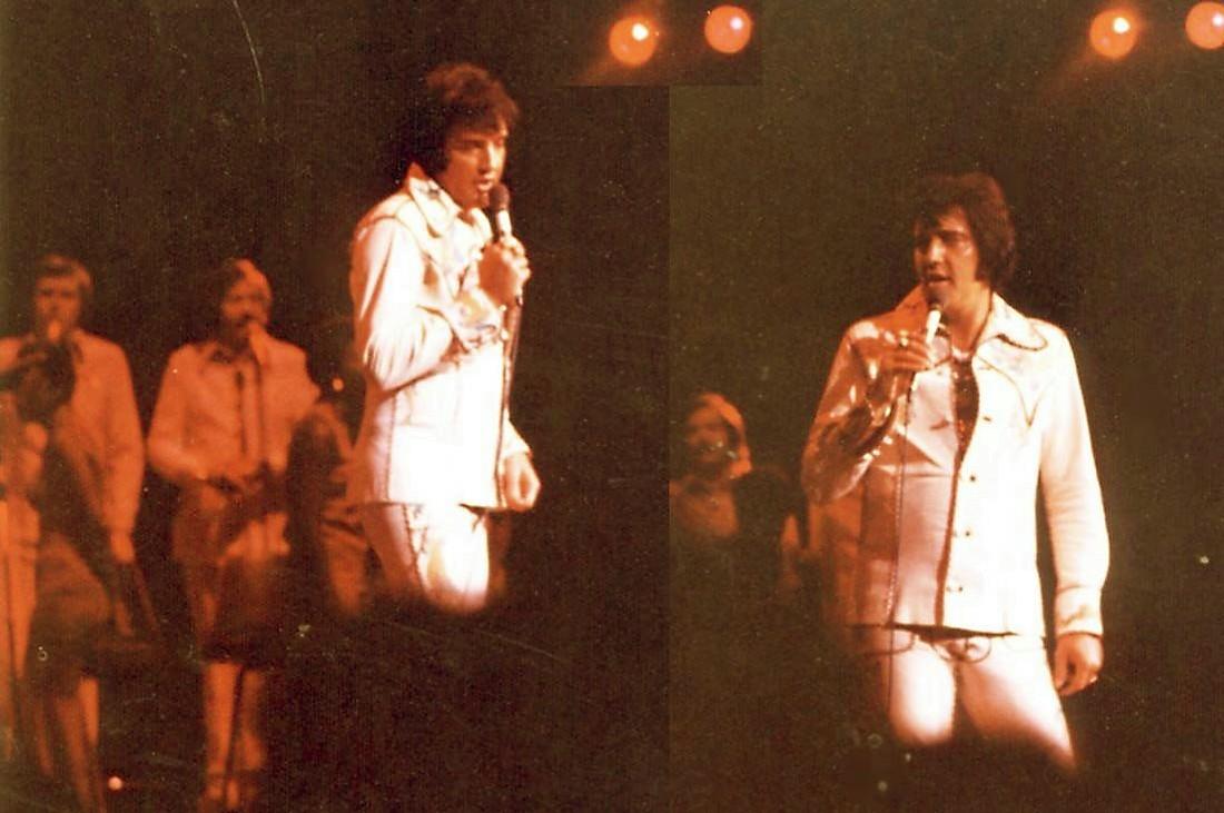 1974 august vegas009.jpg