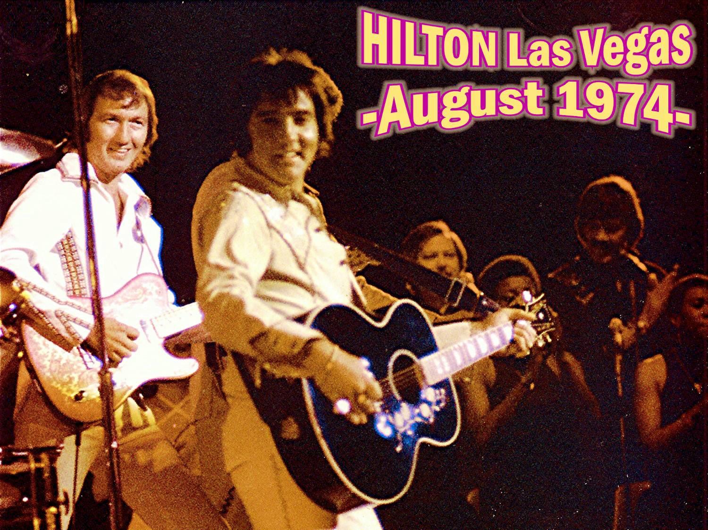 1974 august vegas001.jpg