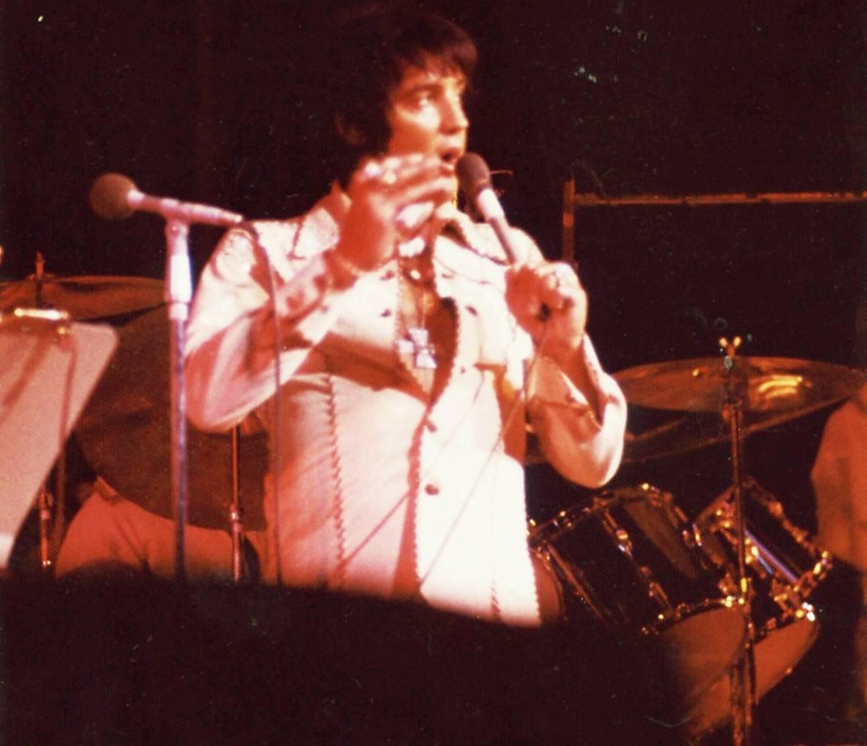 1974 august vegas007.jpg