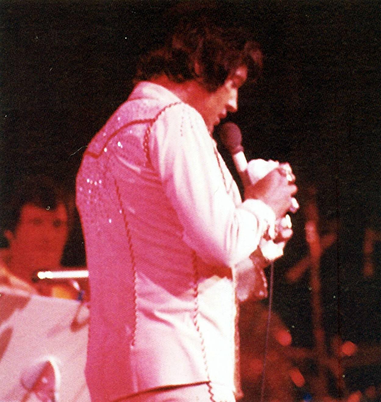 1974 august vegas002.jpg
