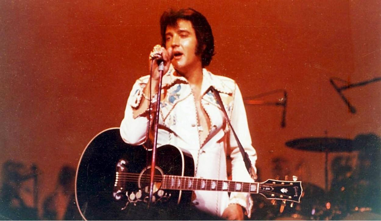 1974 august vegas003.jpg