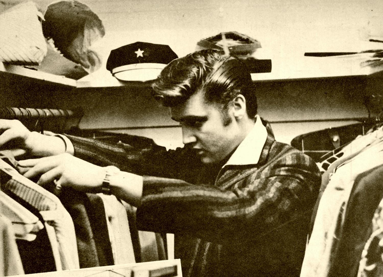 1956 Lansky's wardrobe001 - Copy.jpg