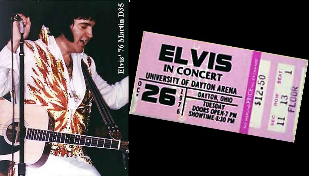 d martin 35 guitar.jpg