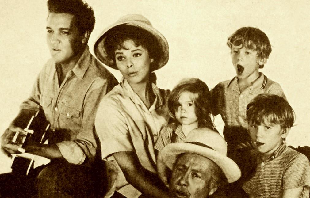 followthatdream family.jpg