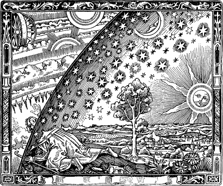Flammarion.jpg