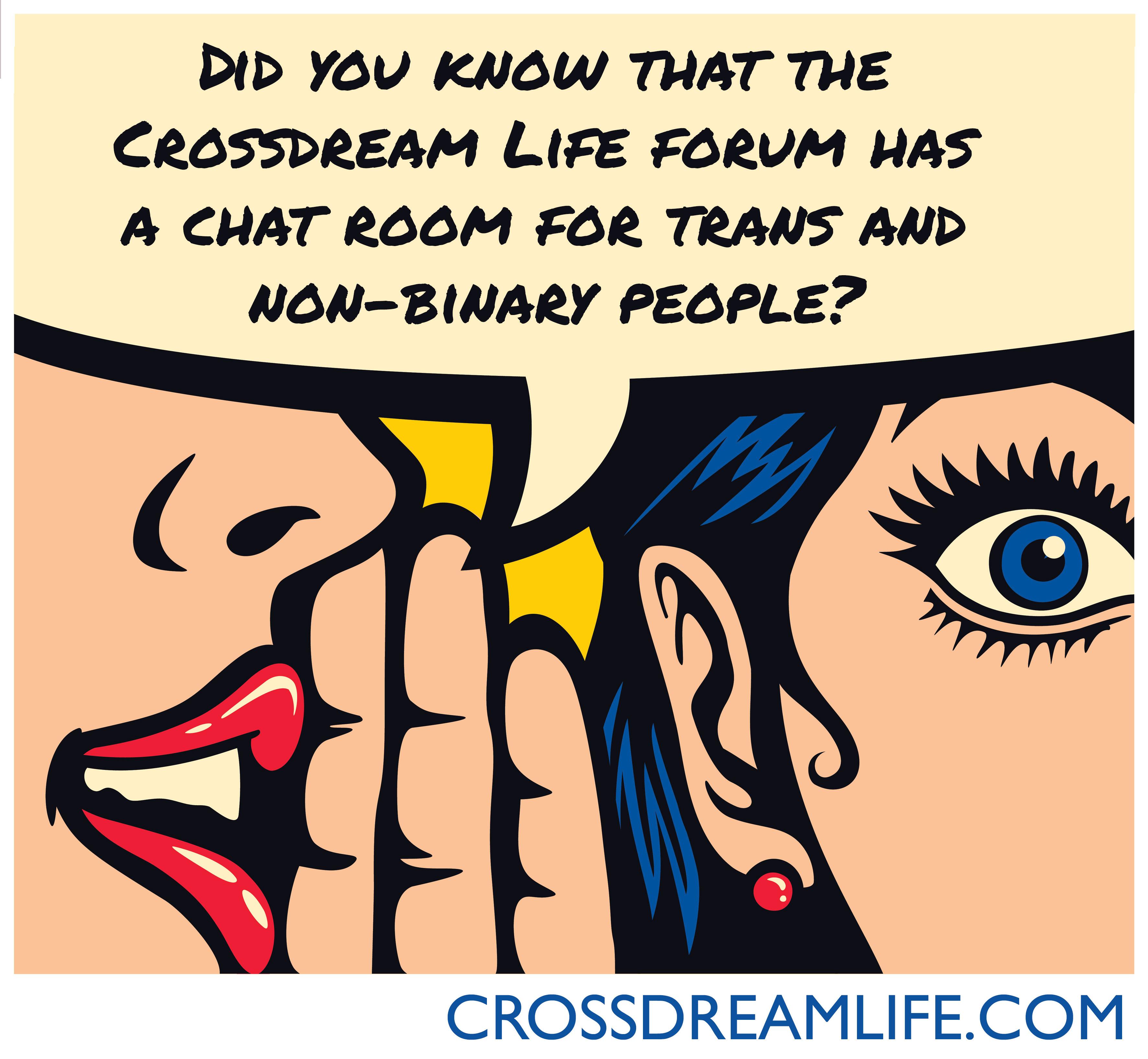 chatroom.jpg