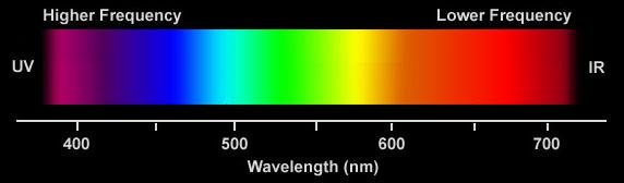 spectrum2.jpg