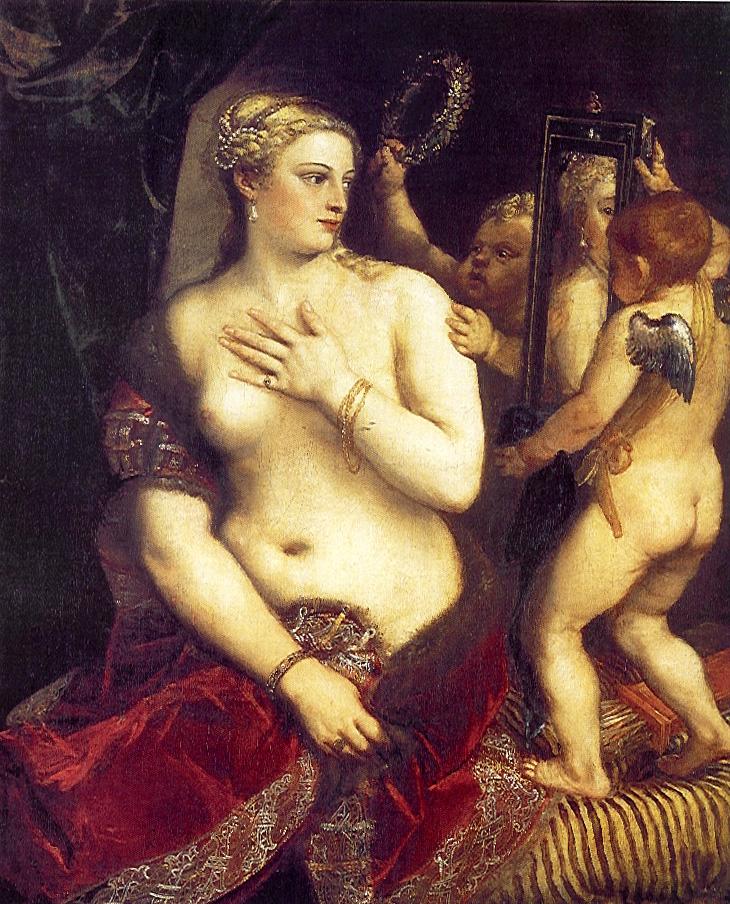 Venus_with_a_Mirror (1).jpg