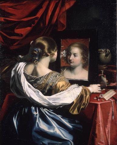 a66be2e8c75918f1c7d6bc6886c550a8--mirror-art-beaux-arts.jpg