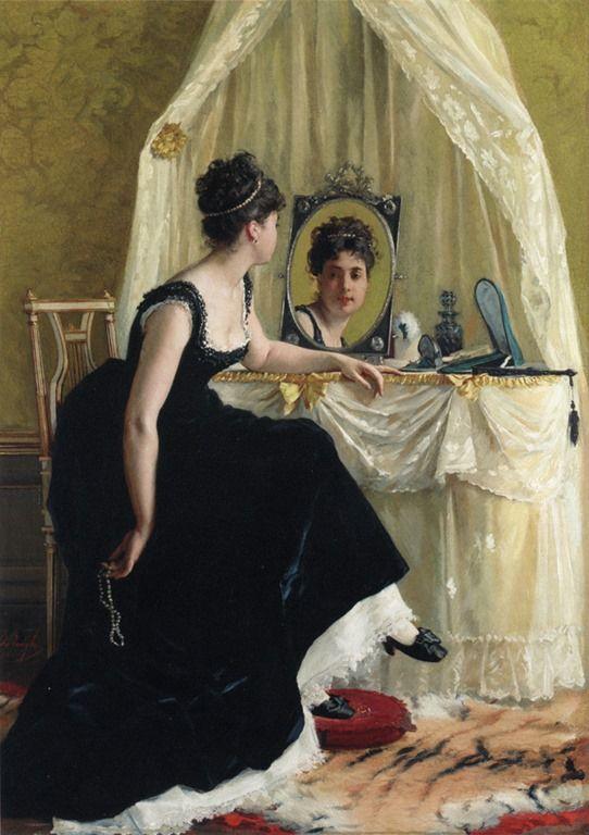 73d3ff48b951b164cc49ba44f1f48782--mirror-art-the-mirror.jpg
