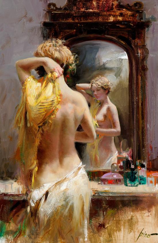 original-vanity.png