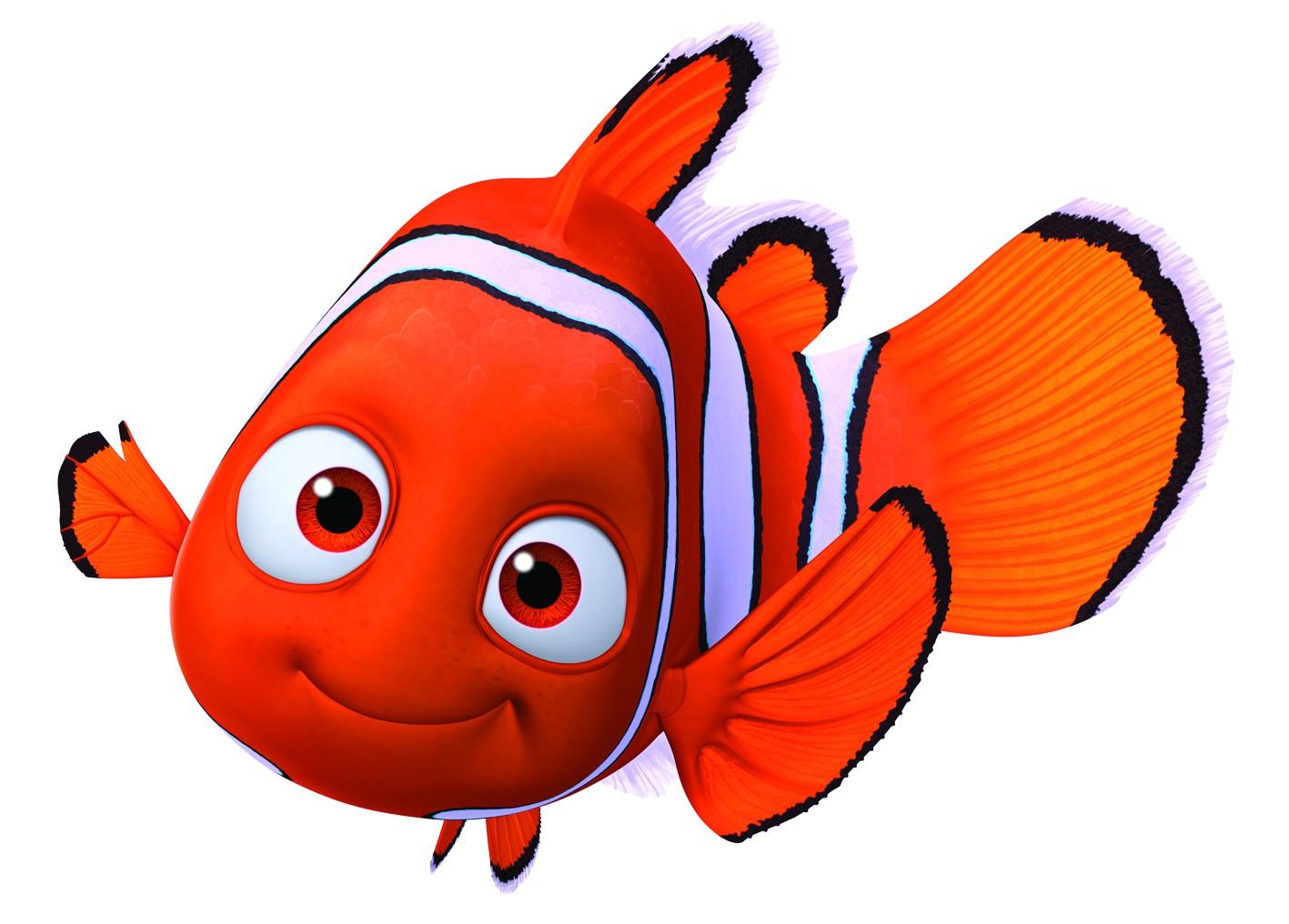 Nemo_Promo_5.jpg