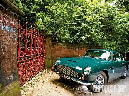 epcp_0812_03_z+1966_Aston_Martin_DB6+front_view.jpg
