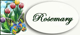 Rosemary_Butterfly.jpg