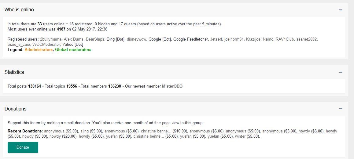 Capture - support forum stats.JPG