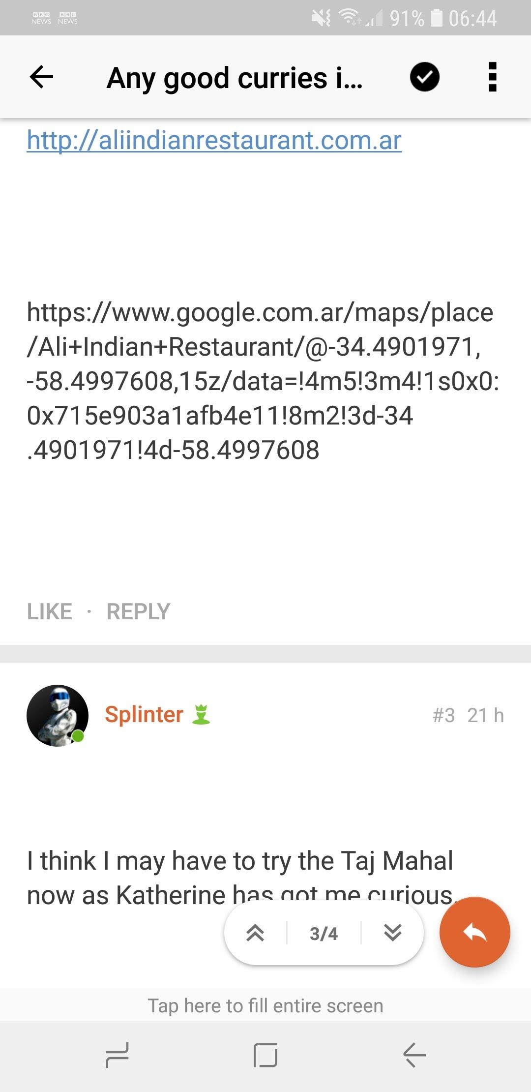 Screenshot_20180207-064428.jpg