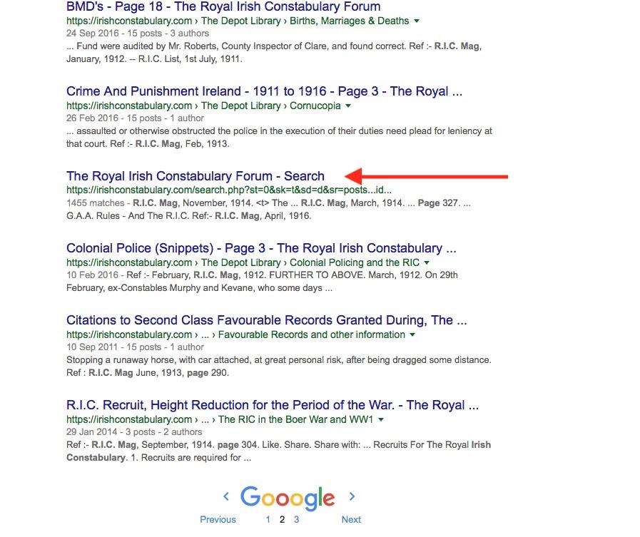 01 RIC Mag site 1.jpeg
