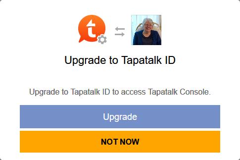 Screenshot - TT upgrade.png