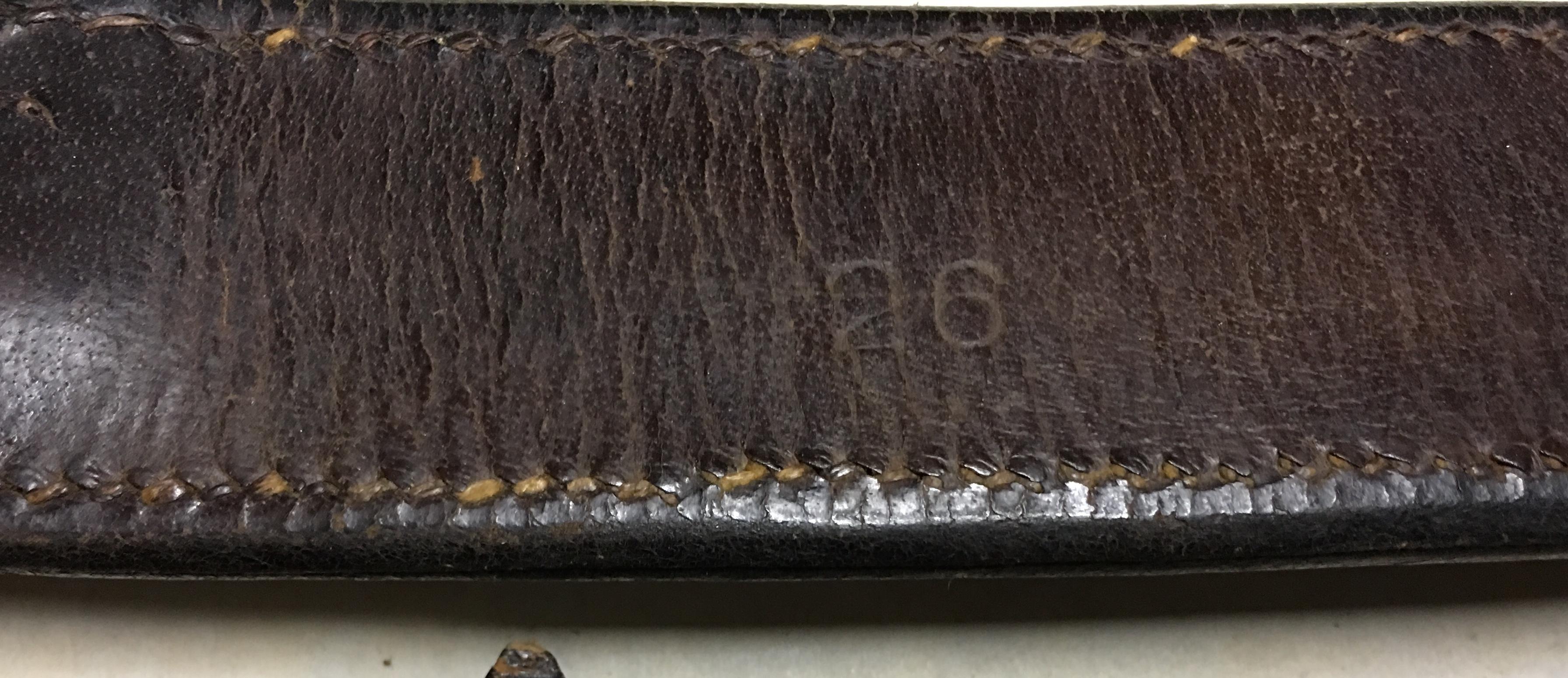 325C7CF6-0DA3-4E2A-8E35-2CAB3EB3B799.jpeg