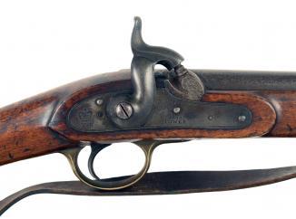 British Military Carbine 14 06 18 2.jpg