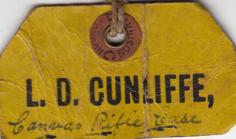 cunliffe.jpg