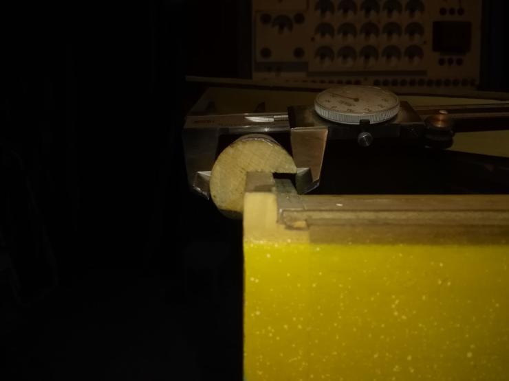 Orig wood rail.jpg