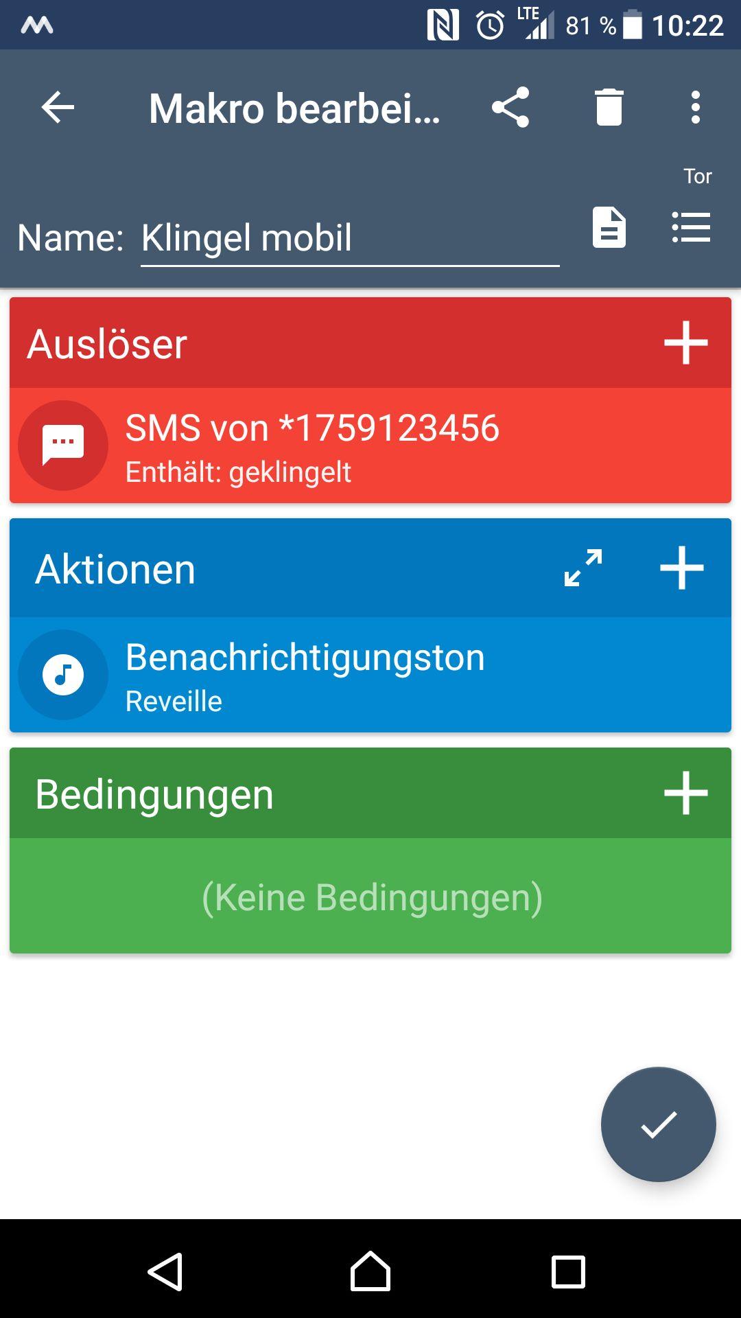 Screenshot_20180304-102209.jpg