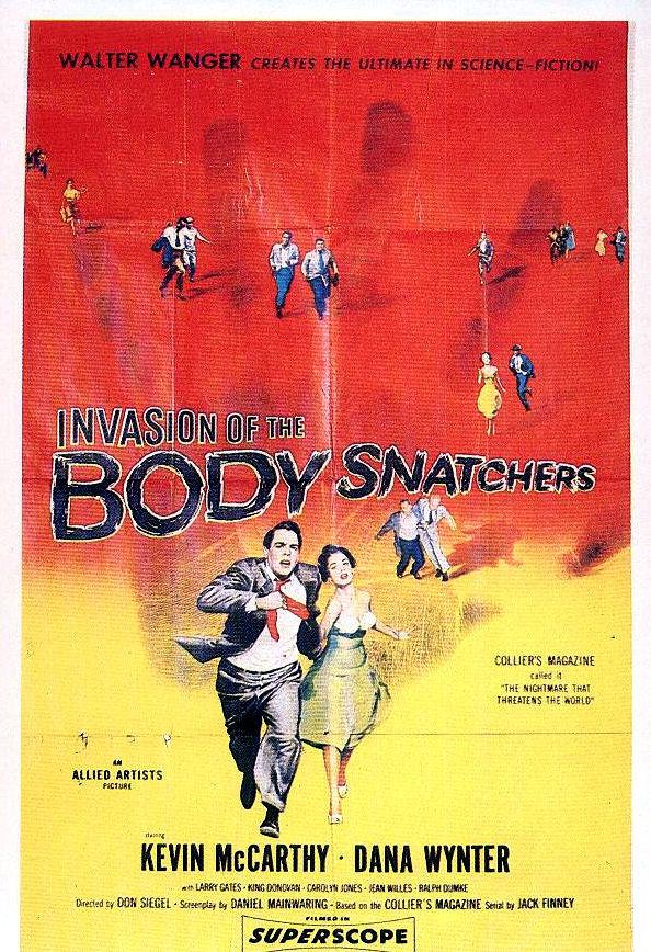 invasion of the body s  1956.jpg