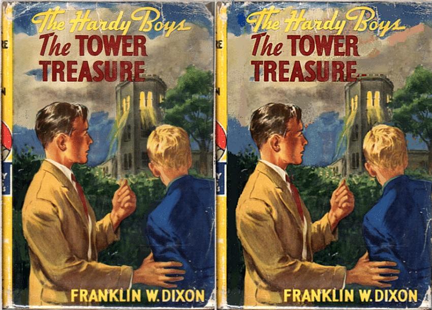 Hardy Boys Tower Treasure 2.jpg