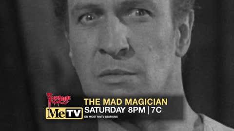 Svengoolie, The Mad Magician.jpg