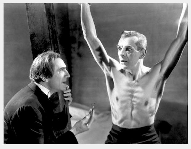 The Black Cat (1934).jpg