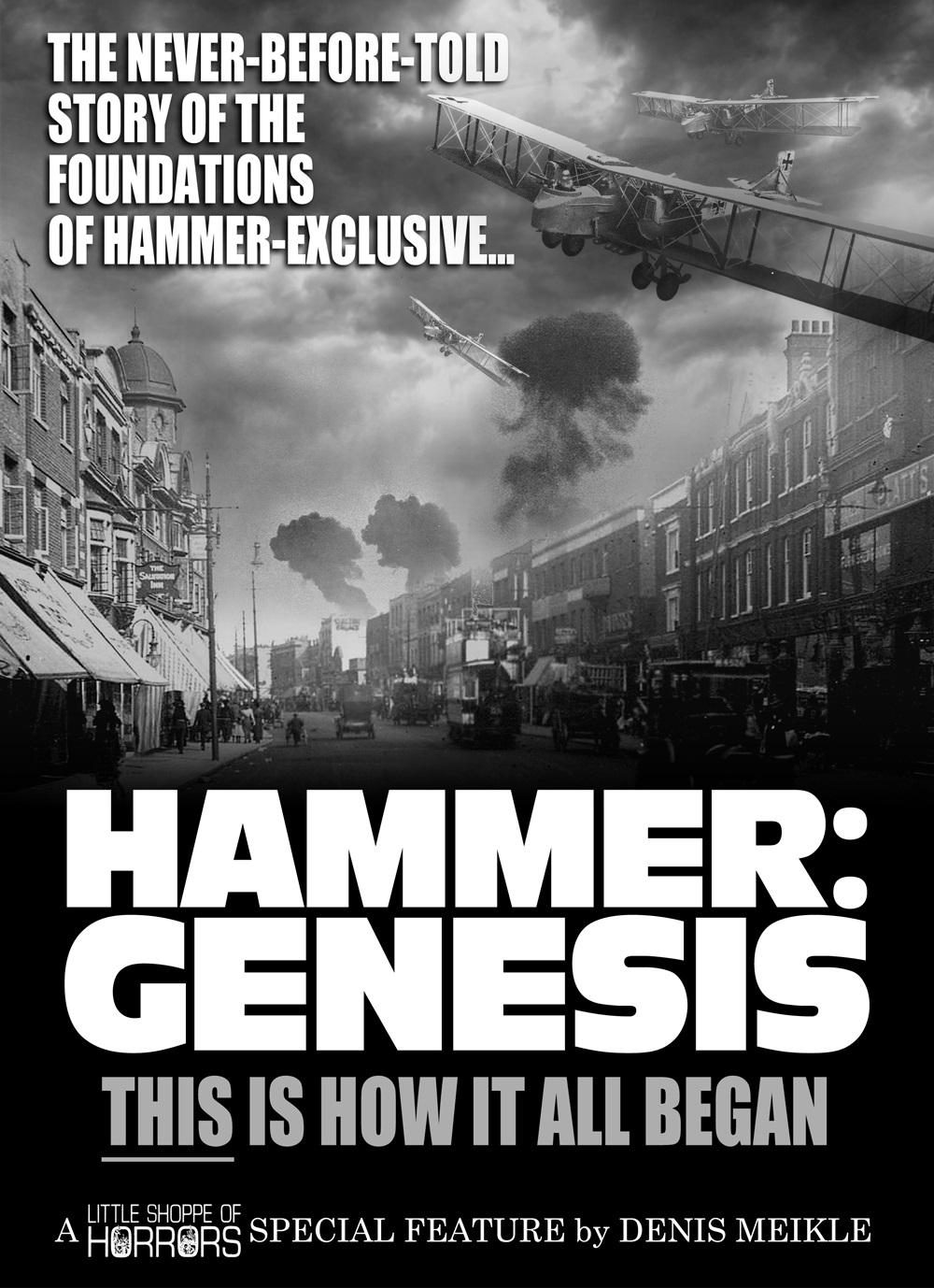Hammer Genesis-title2B.jpg