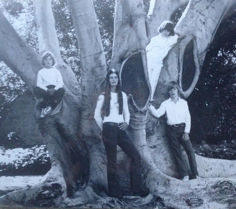 1972 Me and boys .jpg