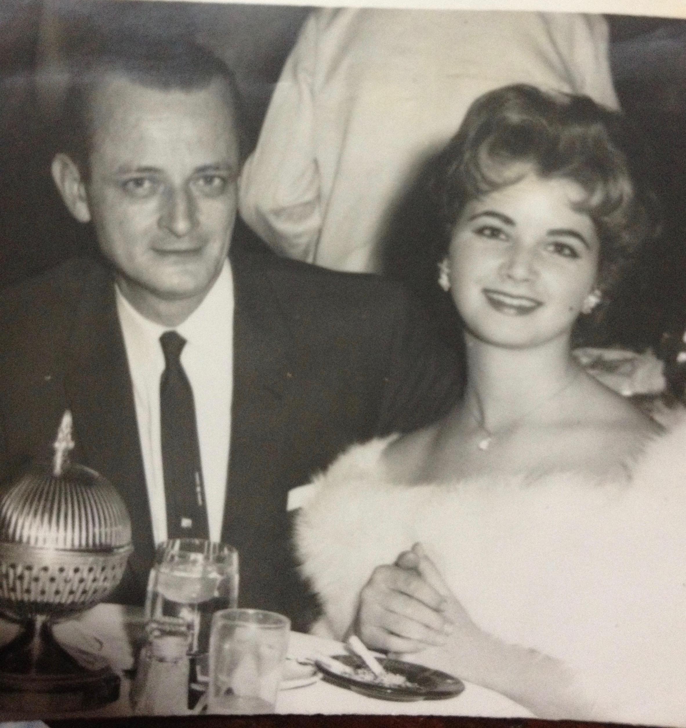 Me & Daddy Coconut Grove 1959 .jpg