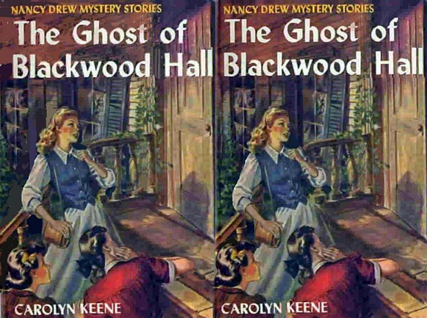 Nancy Drew Ghost of Blackwood Hall.jpg