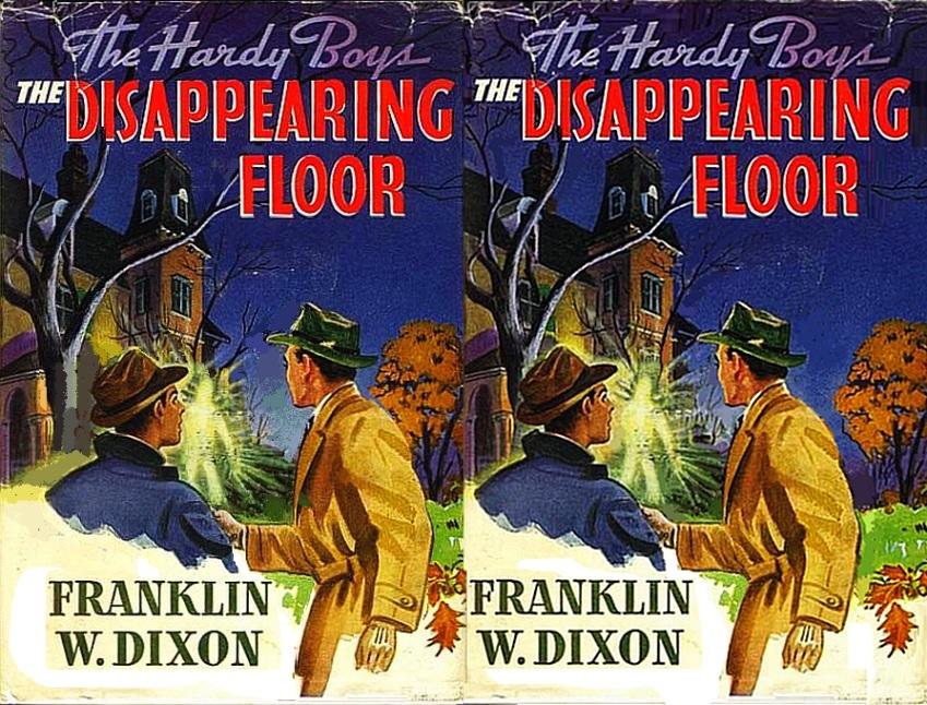 Hardy Boys Disappearing Floor old.jpg