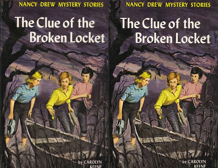 Nancy Drew Clue Broken Locket.jpg