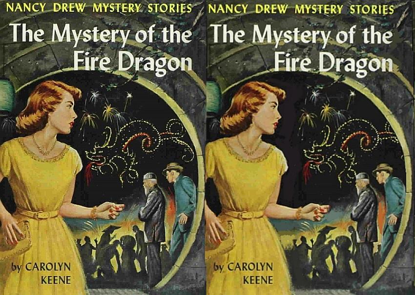 Nancy Drew Fire Dragon.jpg