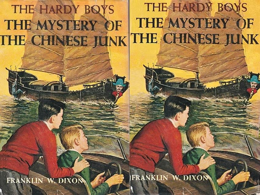 Hardy Boys Chinese Junk.jpg