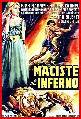 Maciste in Hell.jpg