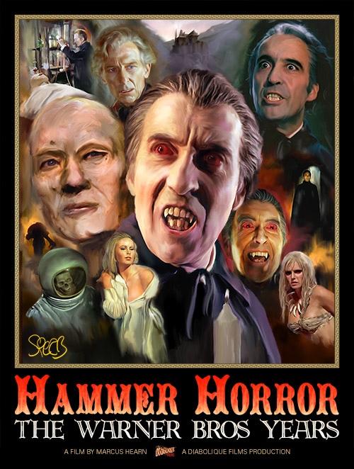Hammer Horror The Warner Bros Years (2018).jpg
