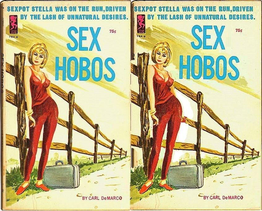 Sex Hobos.jpg