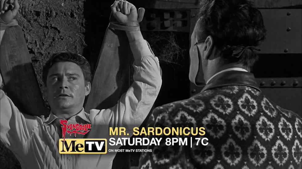 Svengoolie, Mr Sardonicus.jpg