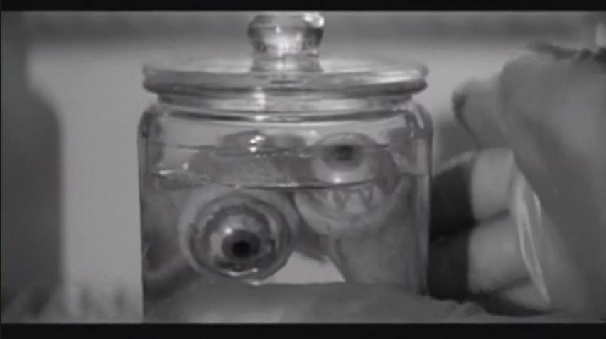 Frankenstein-1970-eyeballs.png