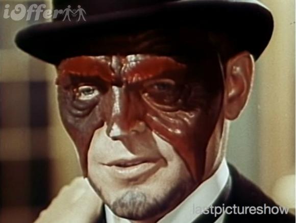the-angry-breed-dvd-1968-james-macarthur-cult-biker-lsd-8eb0.jpg