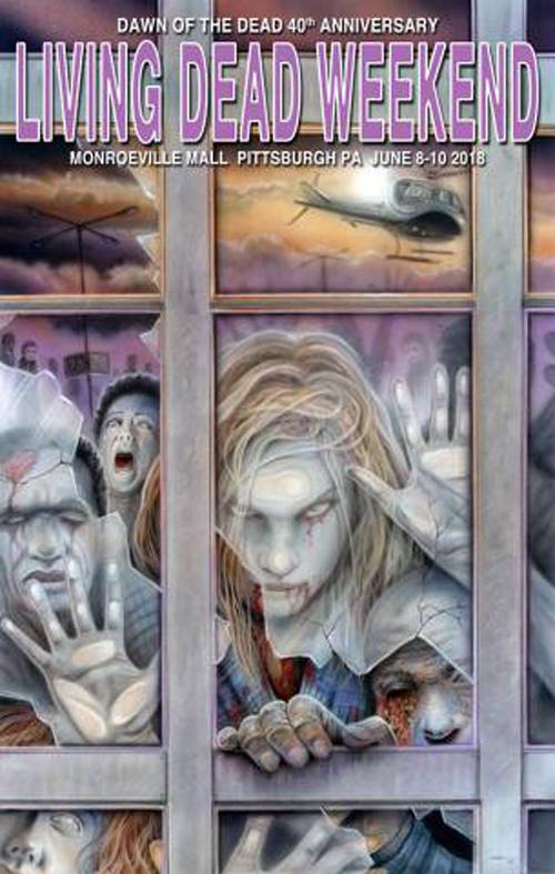 Michael-Calandra-Living-Dead-Weekend-Dawn-of-the-Dead-40th-Anniversary-poster-.jpg