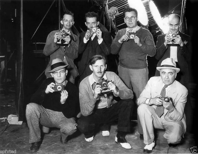9 Kong production crew.jpg