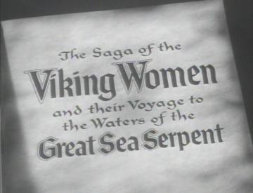 vikingwomen011.jpg
