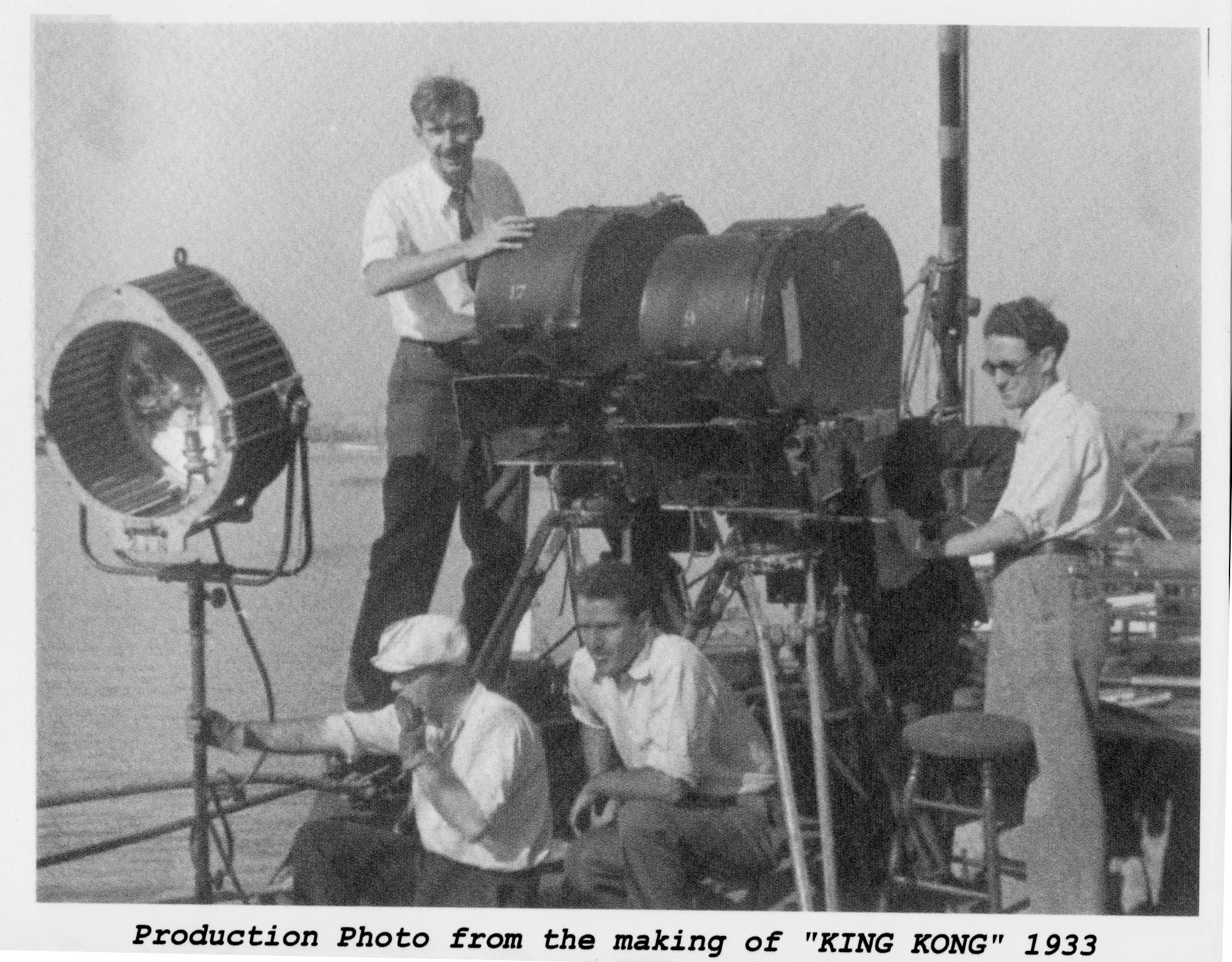 Film crew of King Kong.jpg