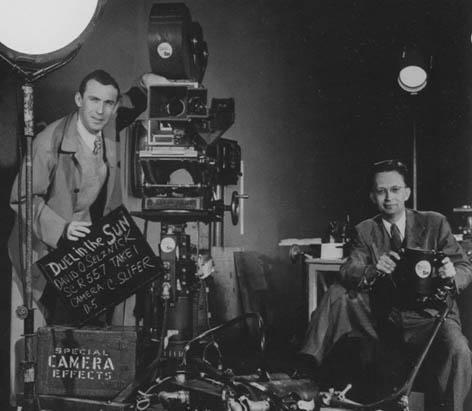 Harold Grigg and Clarence Slifer.jpg